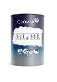 Cromasol
