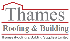 Thames Roofing