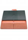 Plain Tile Vent